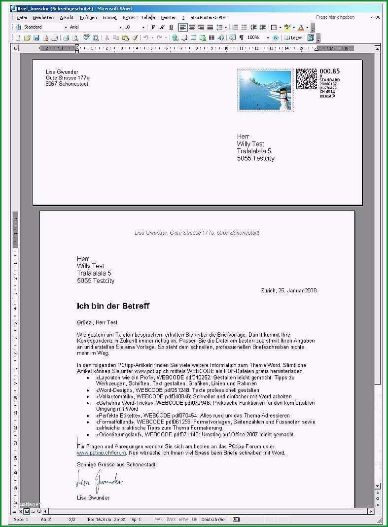 briefumschlag mit fenster beschriften vorlage bewundernswert wunderbare ideen briefumschlag mit fenster beschriften