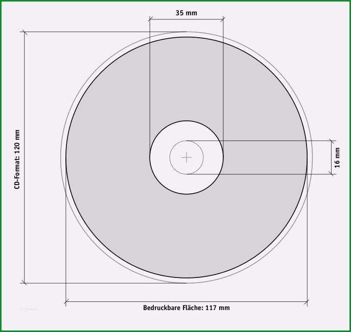cd cover vorlage kostenlos angenehm schule mcd cover vorlage