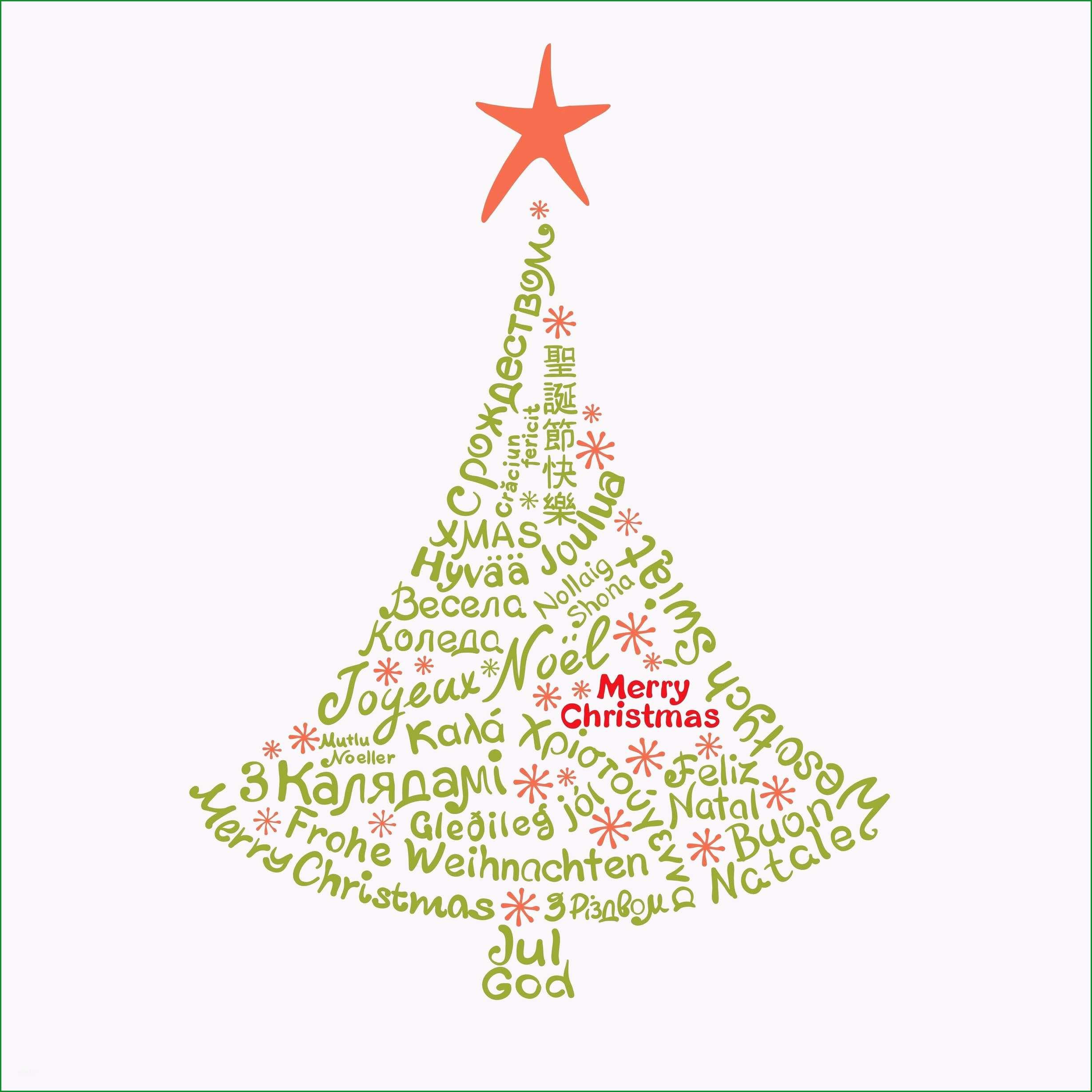 einladung zur weihnachtsfeier vorlage kostenlos einladungen 2