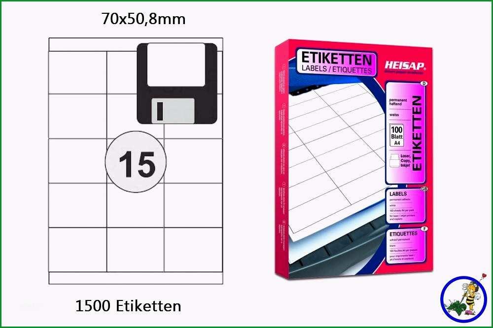 etiketten herma genial 64 mach es einfach herma etiketten vorlage foto fotografieren