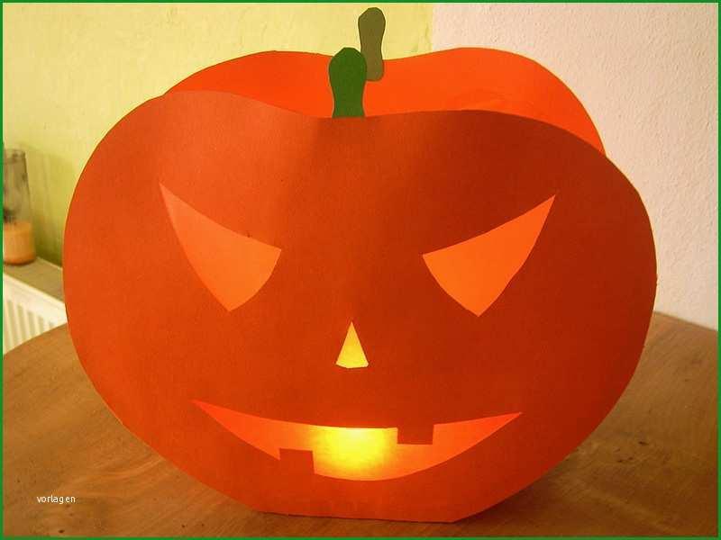 kuerbis basteln zu halloween 491