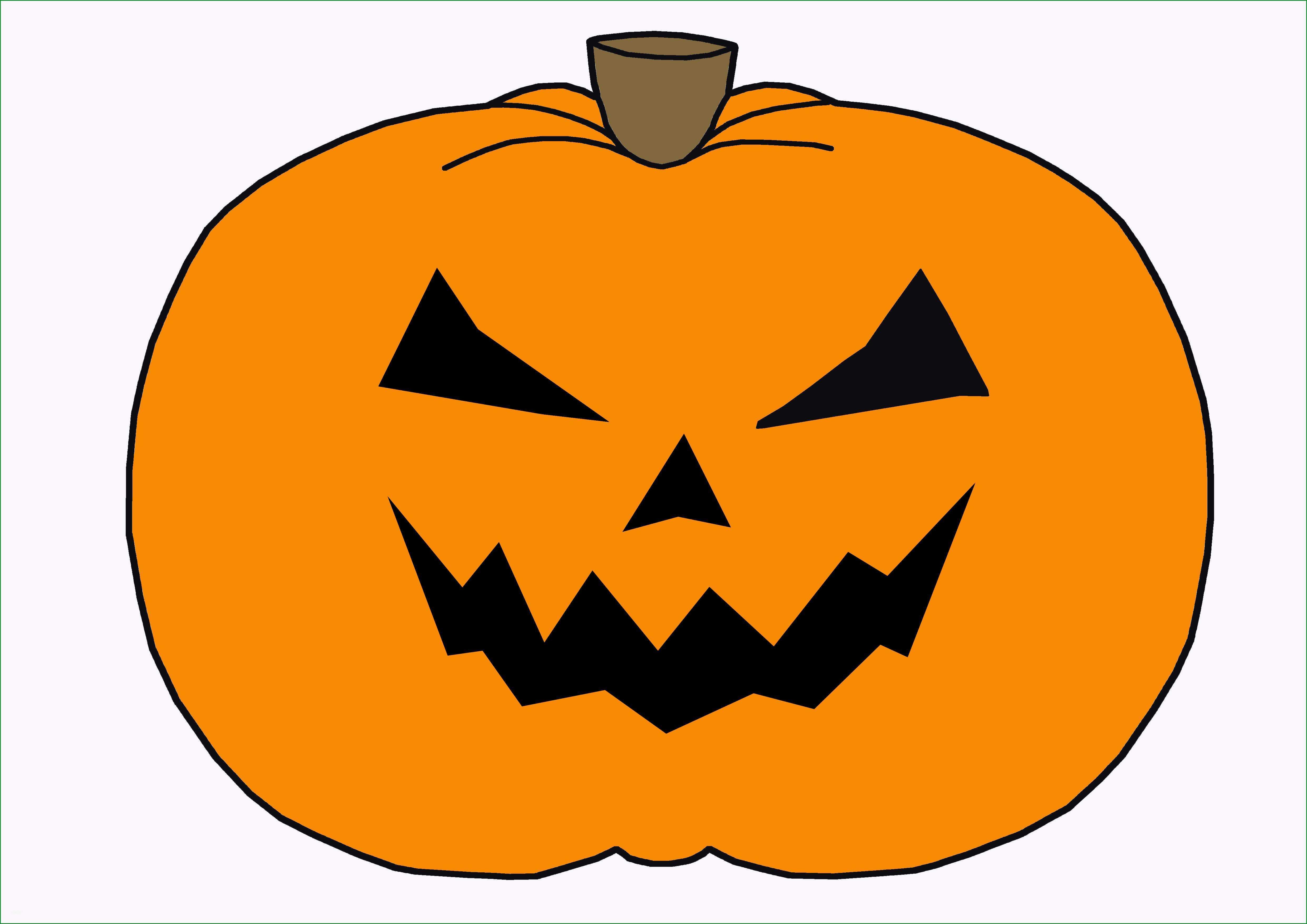 halloween kurbisgesichter gewinnspiel