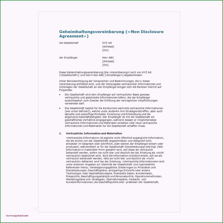 handschriftliches testament vorlage gesellschaft fuer geschichte und alterthumskunde der ostseeprovinzen