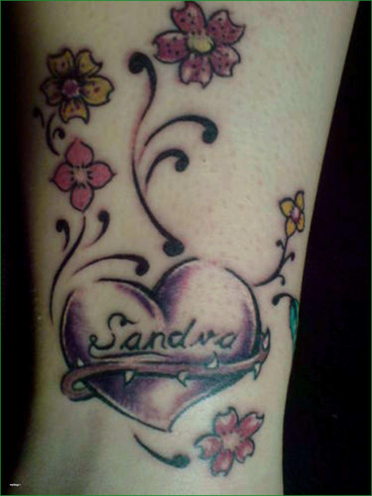 herz tattoo vorlagen gut artmanns tattoo und piercing studio dinslaken tattoo