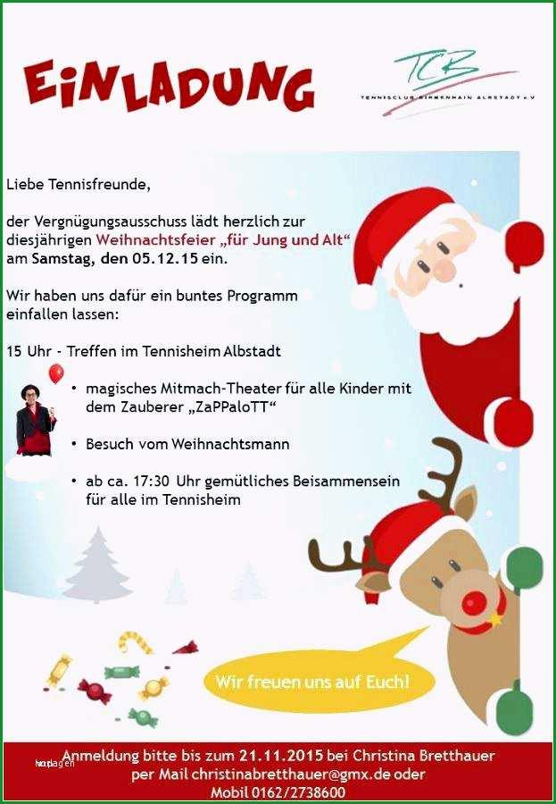 inspirierend lustige einladung weihnachtsfeier fur vorlage einladung weihnachtsfeier word luxus lustige einladung zur weihnachtsfeier vorlage 97 vorlage einladung weihnachtsfeier word luxus lustige