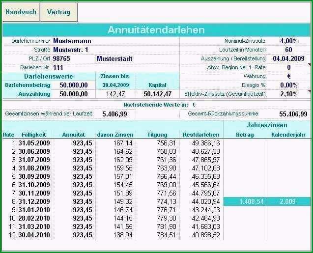 investitionsrechnung immobilien excel vorlage erstaunlich excel tool paket quotfinanzen 1quot excel vorlagen shop by