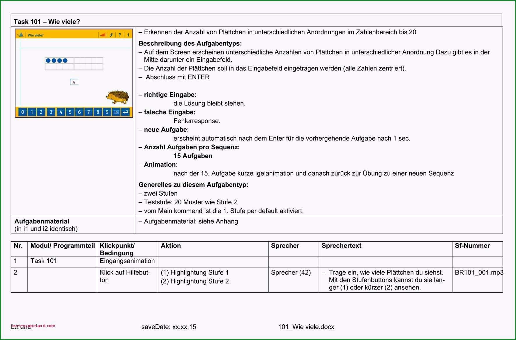 it handbuch und it notfallhandbuch mit docusnap erstellen backup konzept vorlage