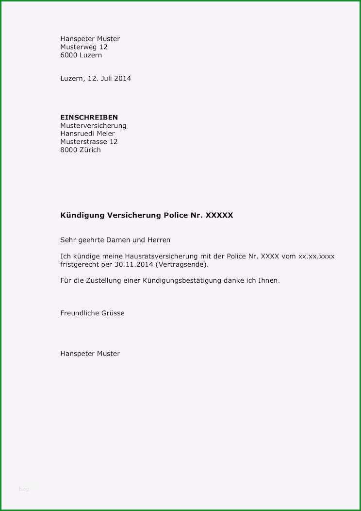 kundigung arbeitsvertrag vorlage angenehm praferenz kundigungsbestatigung arbeitgeber muster uy64