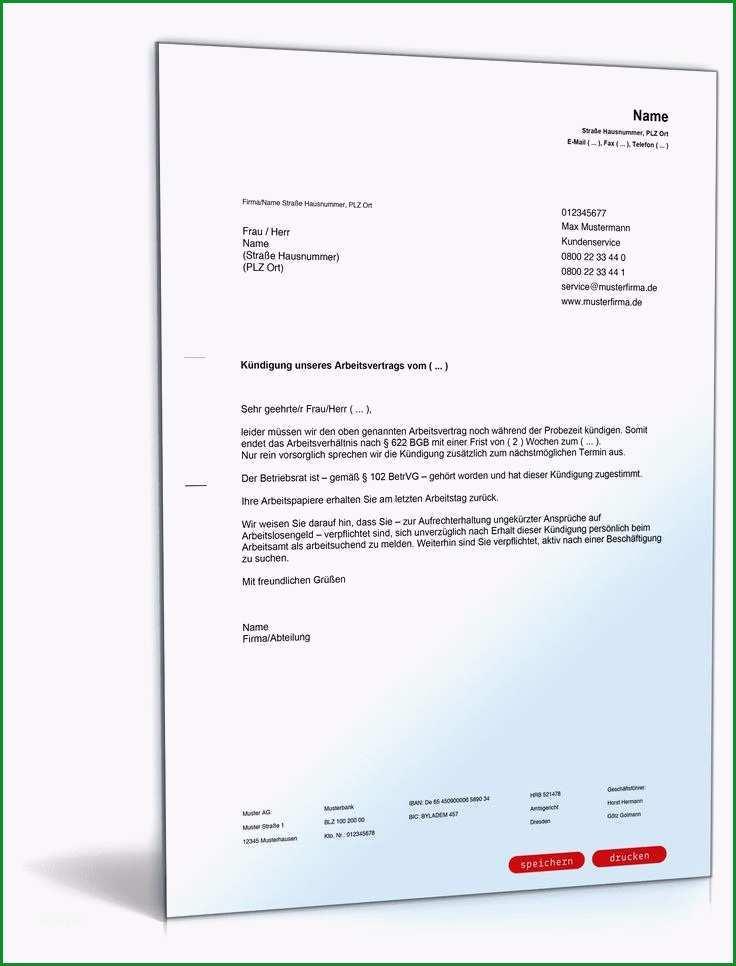 kundigung klarmobil rufnummernmitnahme vorlage fristgemase kundigung minijob muster zum