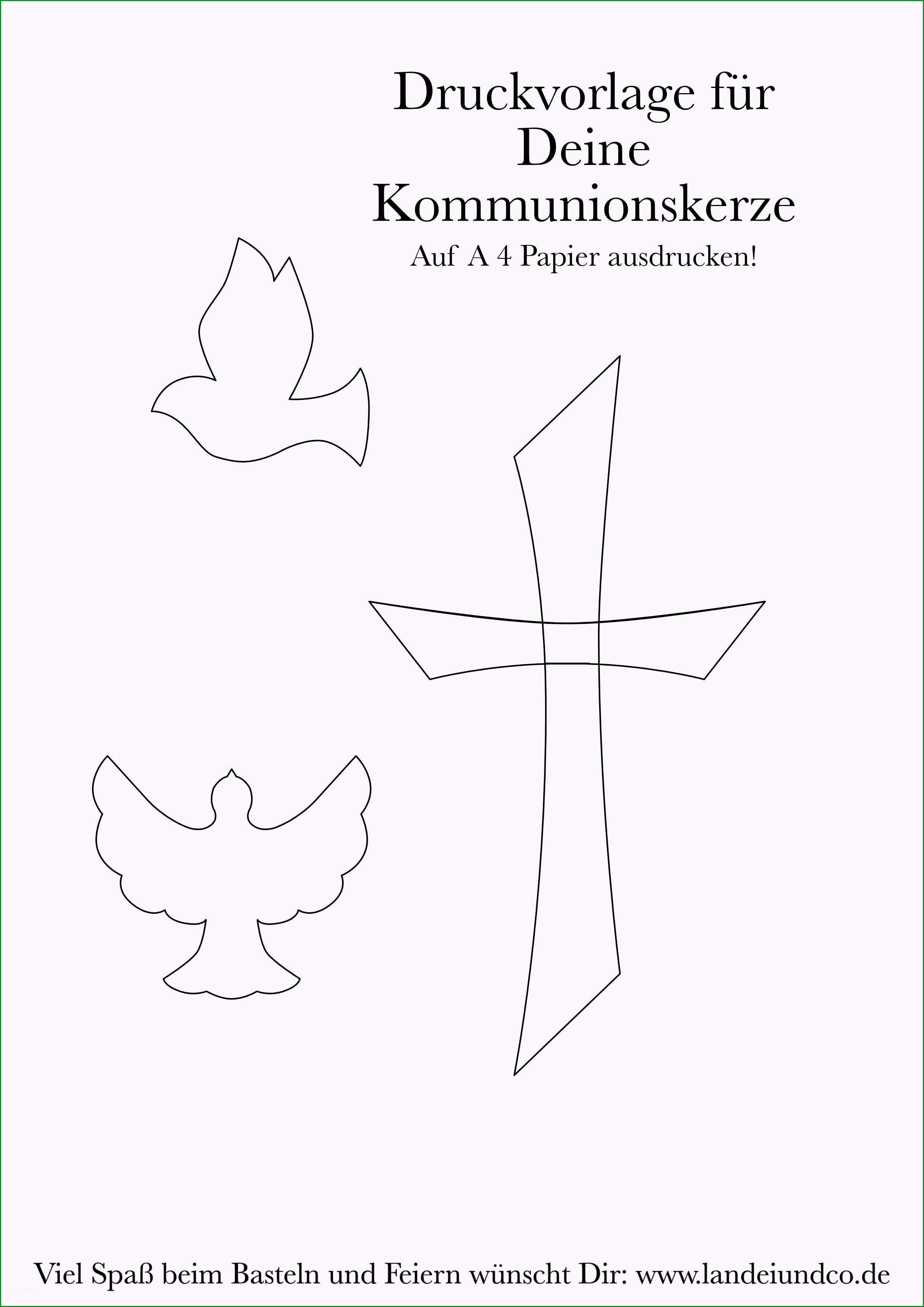 32 Kreuz Bilder Zum Ausdrucken Besten Bilder Von Ausmalbilder