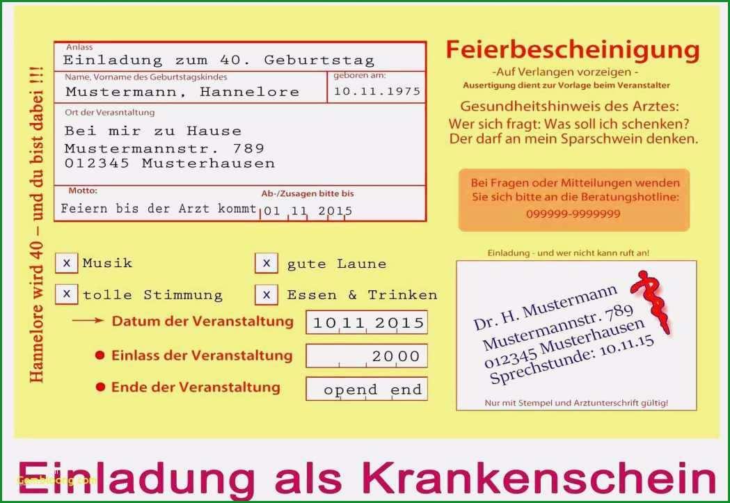 leitz etiketten vorlage word 2010 cool leitz ordnerrucken vorlage word 2010 etiketten vorlage