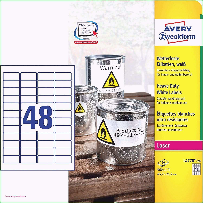 liquid etiketten vorlage banner stand design templates new banner template free flyer design