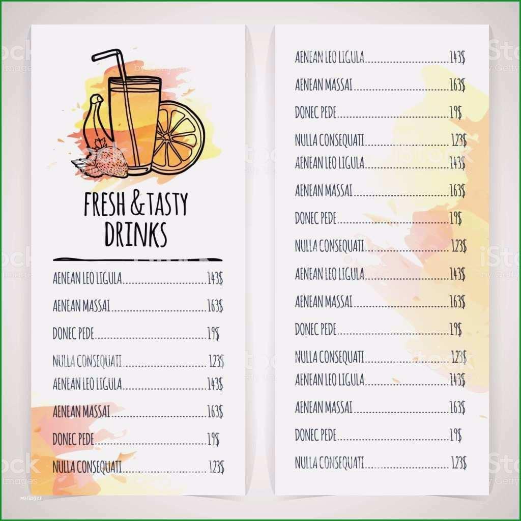 lustige rankekarte vorlage sus wird vorlage rankekarte layout flyer saft und cocktail