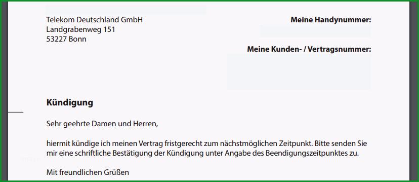 mobil debitel fort allnet im telekom netz 1499 eur monatlich 24 monate laufzeit telefonie flat in alle deutschen netze eu flat 2gb internet flat mit max 216 mbit s triple sim karten