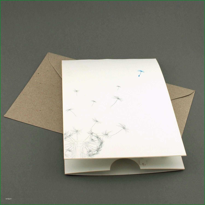 pop up karte vorlage zum ausdrucken schiff pop up karten basteln vorlagen