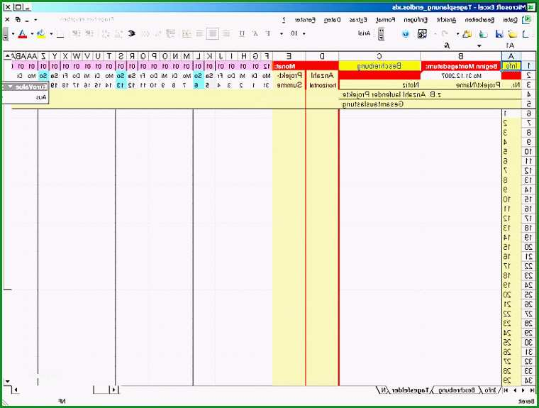 projektplanung excel vorlage luxus excel to do list template professional excel to do list template