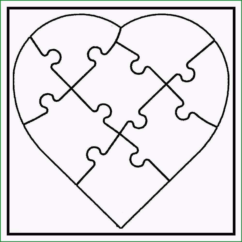 puzzle vorlage kostenlos ausdrucken
