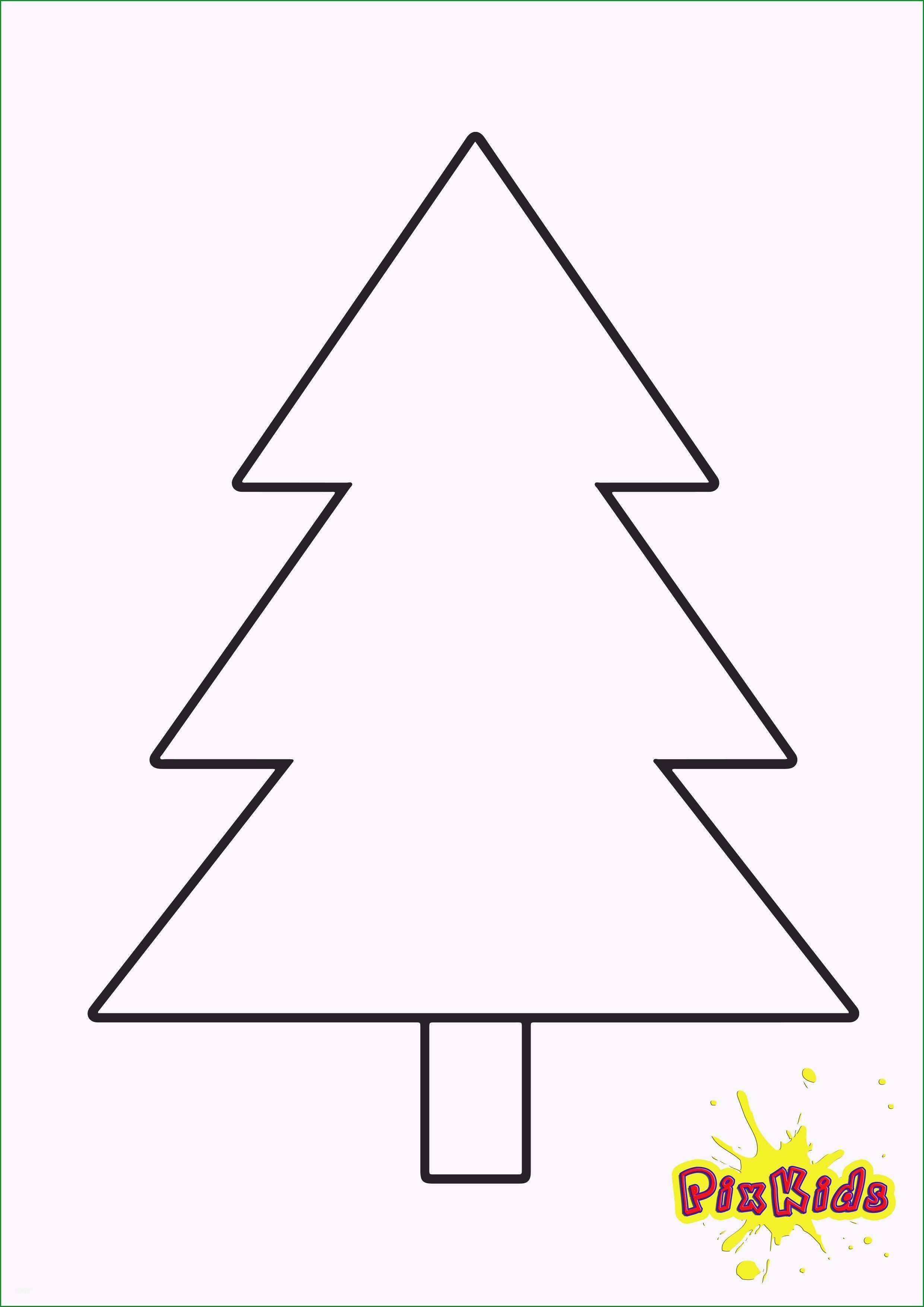 schon tannenbaum vorlage zum ausdrucken design fur scherenschnitt uber tannenbaum vorlage zum ausdrucken