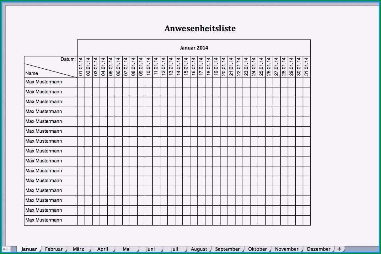 tabellen vorlagen kostenlos ausdrucken muster und vorlage in ratsel kostenlos ausdrucken