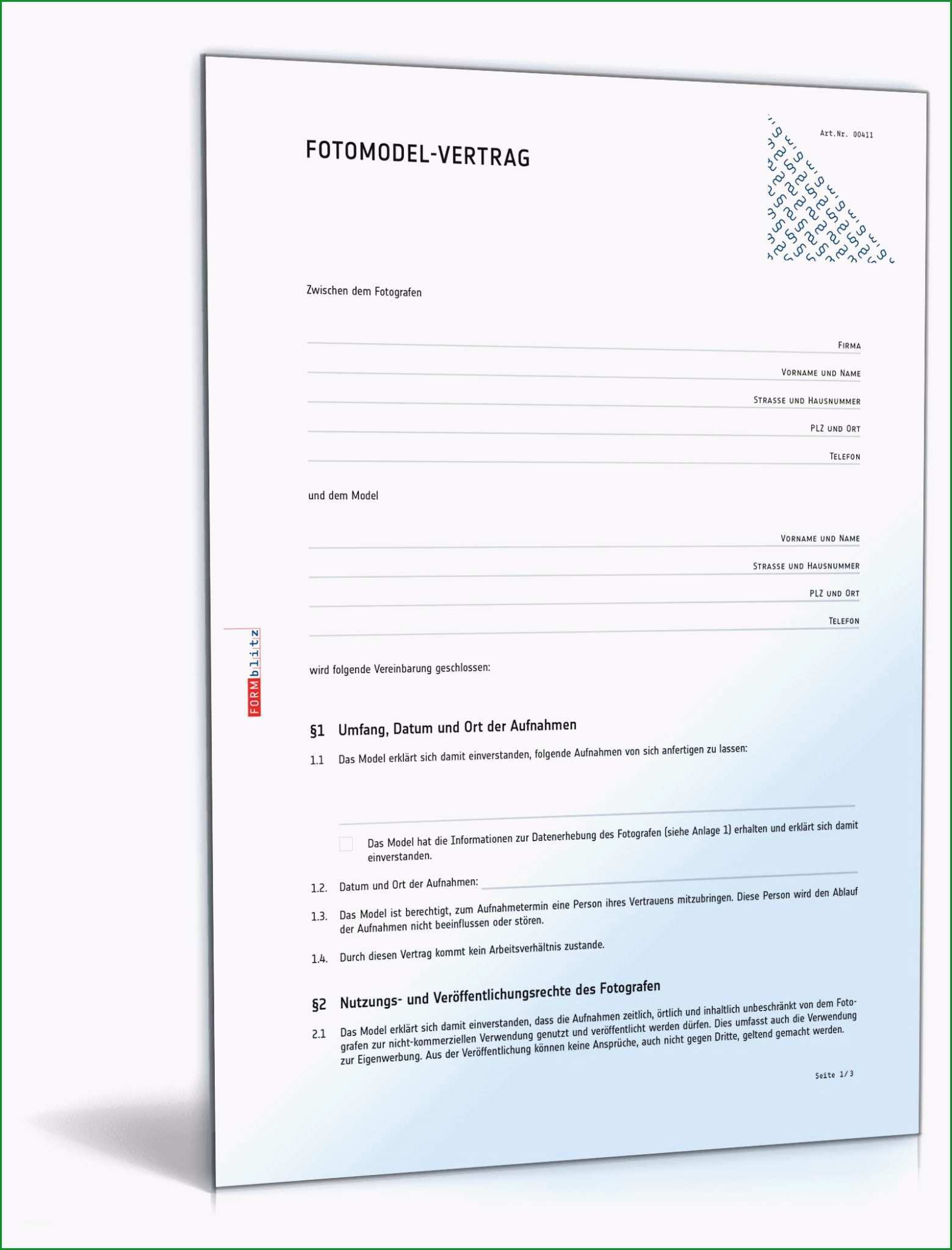tfp contract template along with hair stylist contract template luxury lender fees worksheet