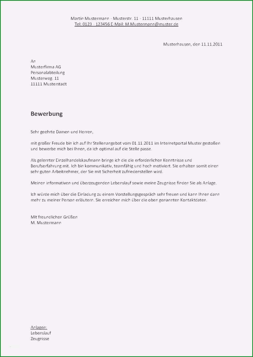 Hervorragen Vorlage Zeugnis Neu Arbeitszeugnis Vorlage Bürokauffrau