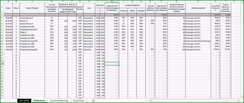 werbungskosten verpflegungsmehraufwand absetzen taxfix verpflegungsmehraufwand bescheinigung arbeitgeber muster