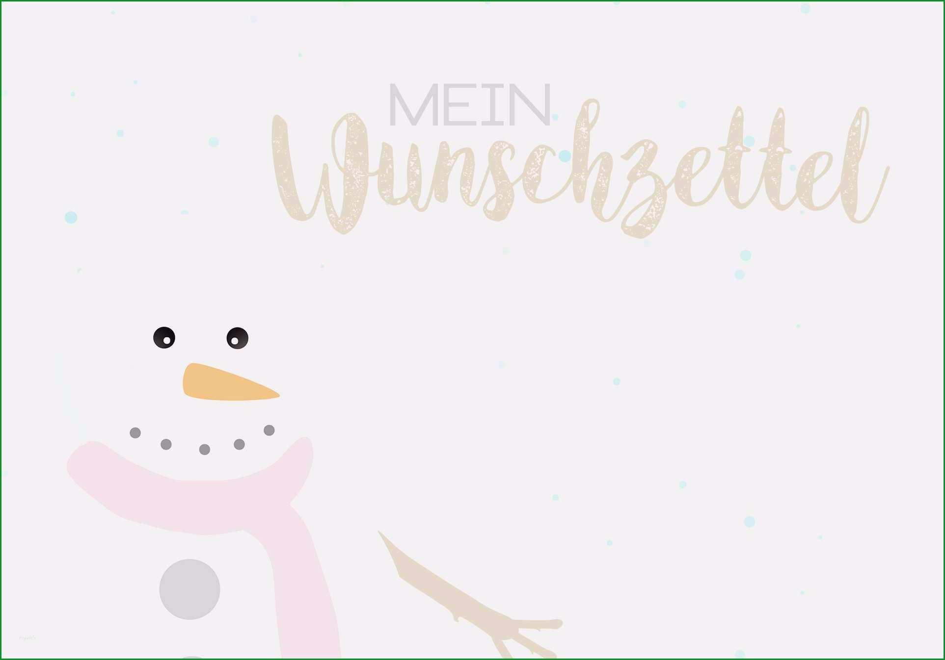 wunschzettel vorlage word hubsch funky weihnachtswunschzettel vorlagen motif fortsetzung