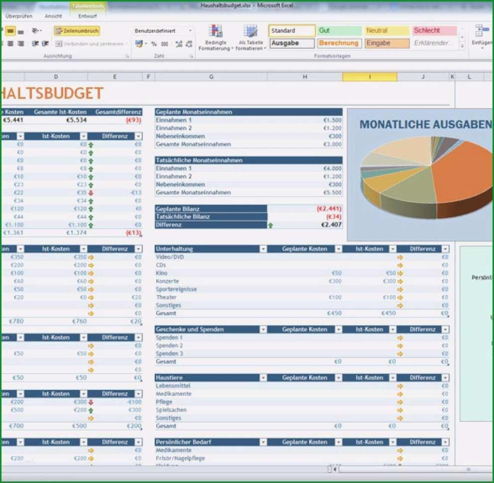 Hervorragen Zinsen Berechnen Excel Vorlage Gut Die Besten Apps Für