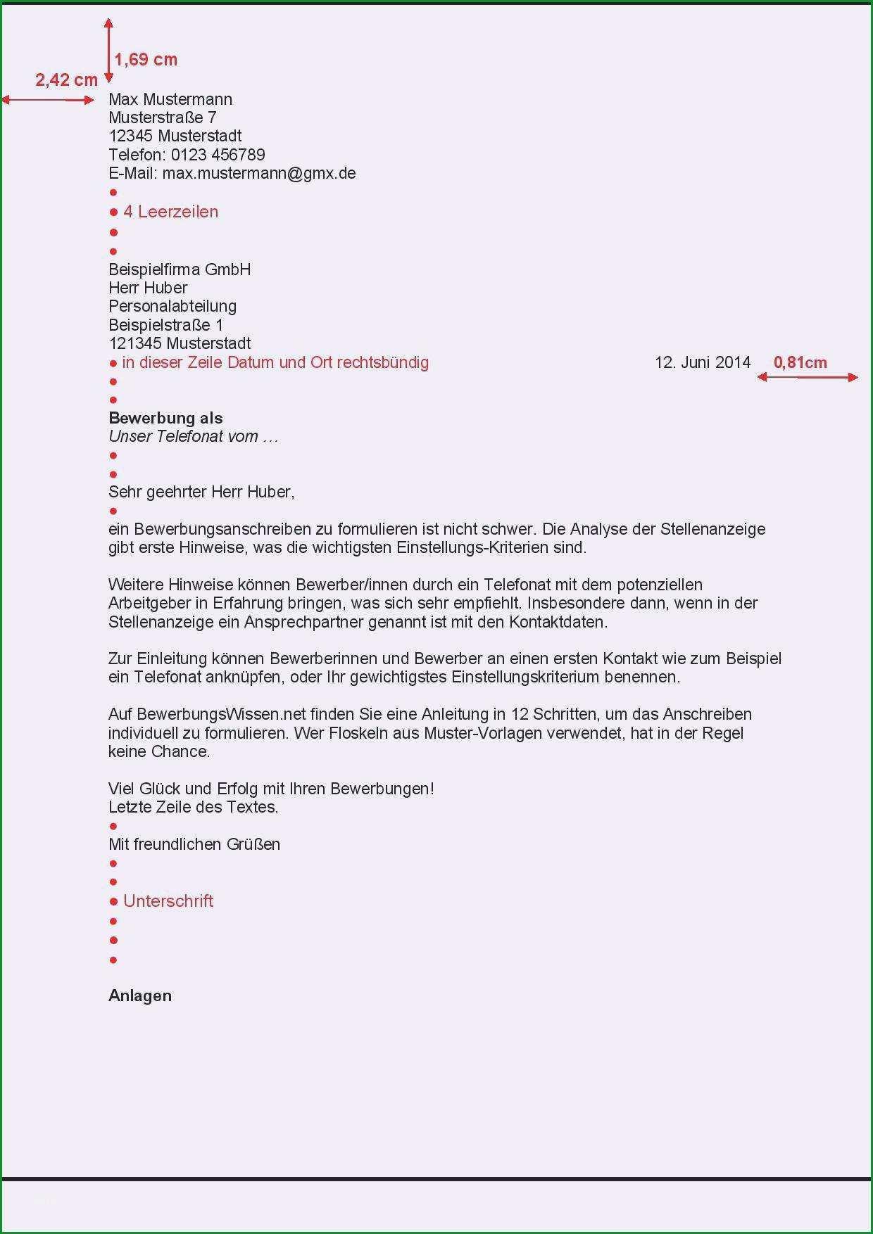 13 geschaftsbrief vorlage openoffice