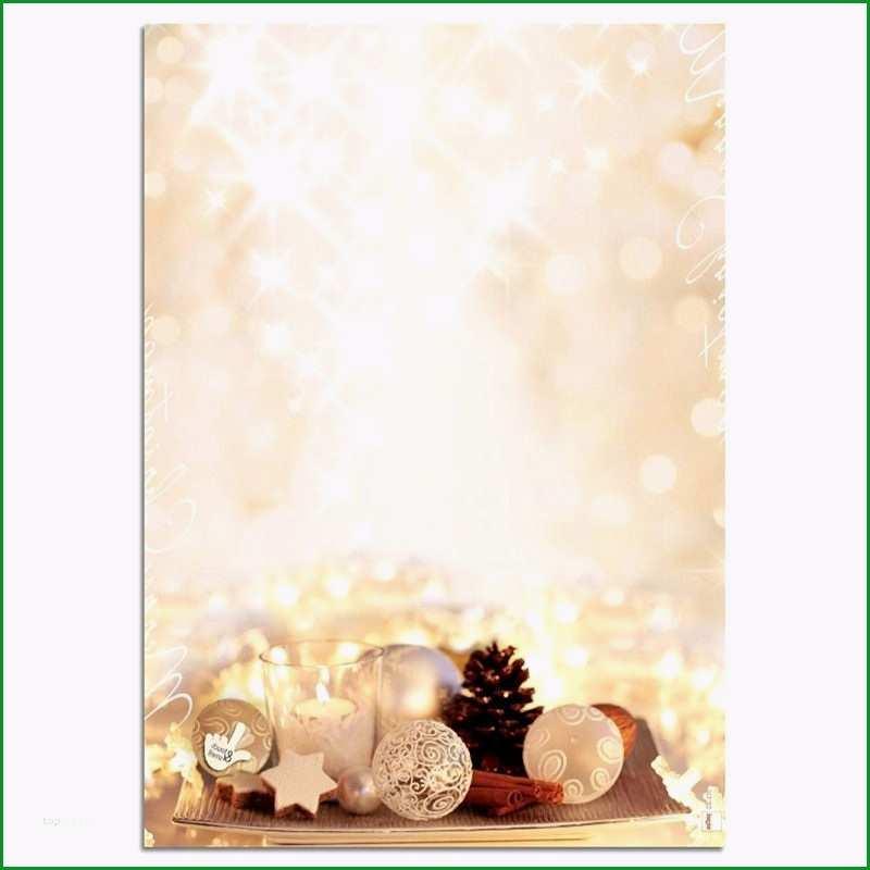 15 word weihnachten vorlage