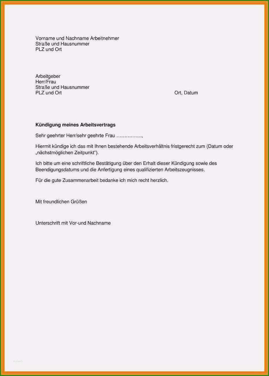 Phänomenal 20 Schriftliche Vereinbarung Arbeitszeitkonto Vorlage
