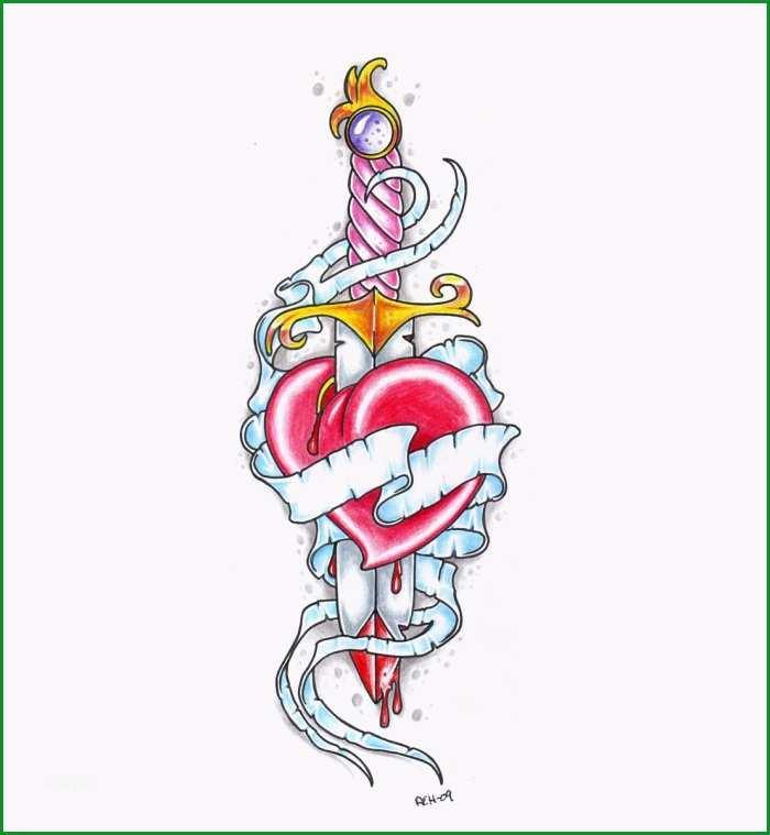 ideen fur tattoovorlagen motive