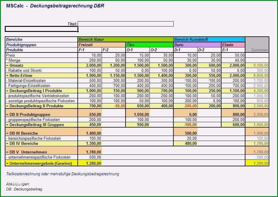 belegungsplan excel vorlage kostenlos best of tabellenkalkulation mit excel