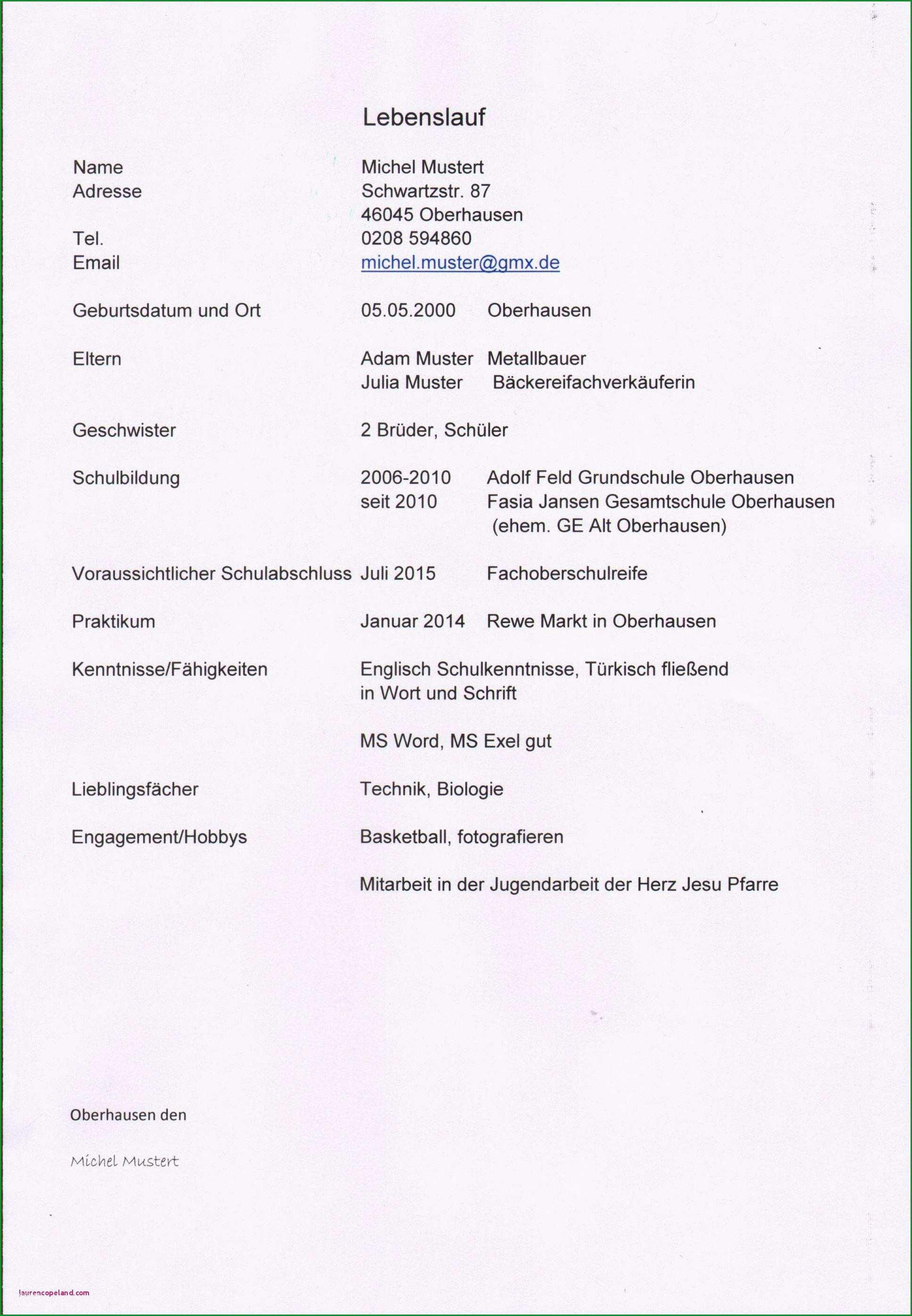 bewerbung notfallsanitater vorlage 30 bewerbungsschreiben ausbildung muster kostenlos jacksongariety