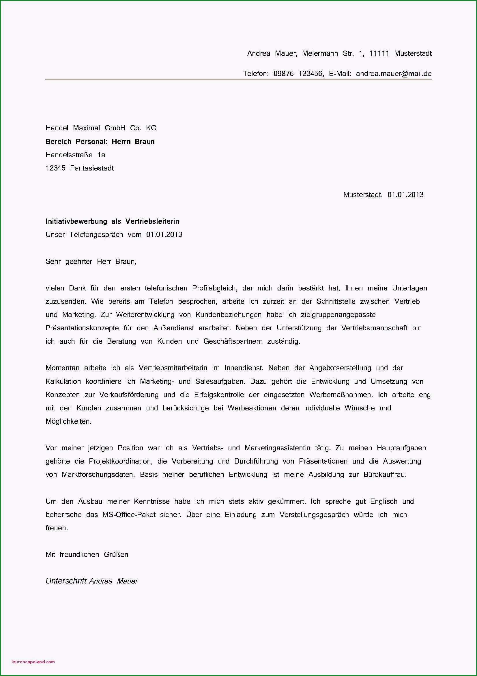 Phänomenal Bewerbung Notfallsanitater Vorlage 30 Bewerbungsschreiben