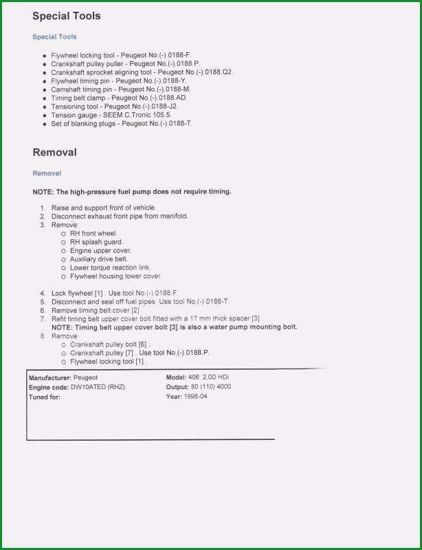 ebay description template model business invoice factoring what are invoices new ebay invoice basic