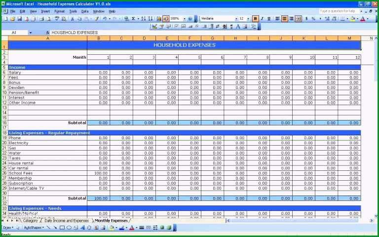 excel spreadsheets for dummies of personaleinsatzplanung excel vorlage excel accounting templates new