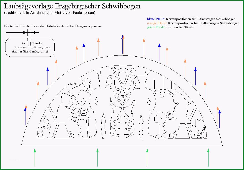 File Erzgebirgischer schwibbogen