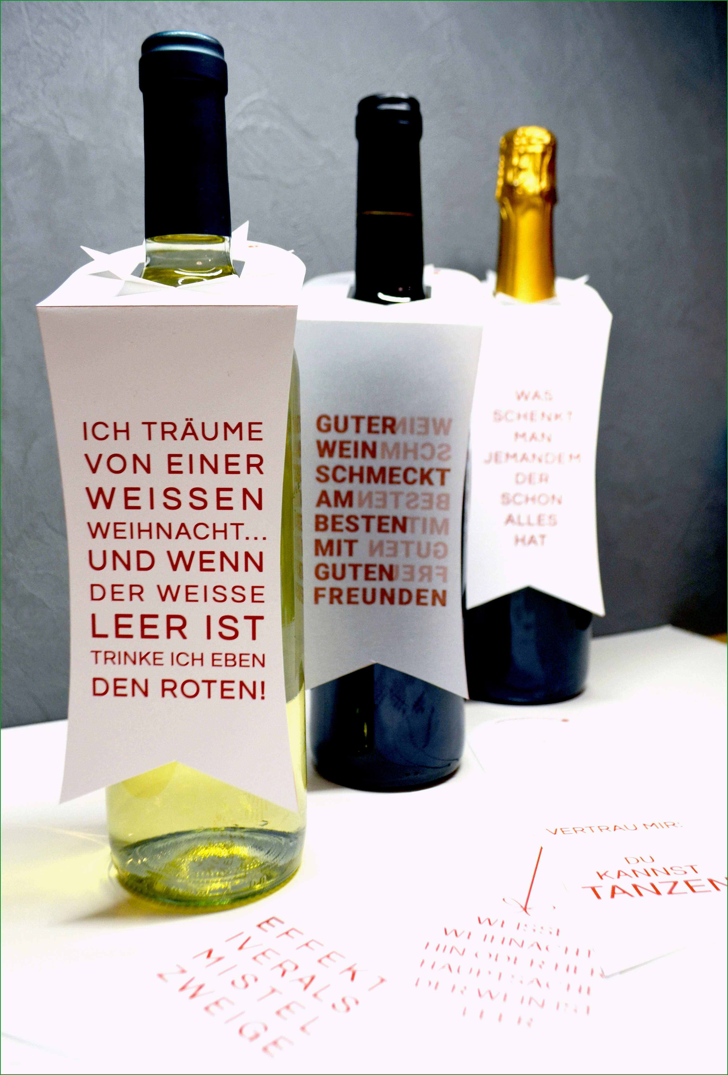 flaschenetiketten zum ausdrucken 35 probe flaschenetiketten vorlagen kostenlos fiziell mbaediting