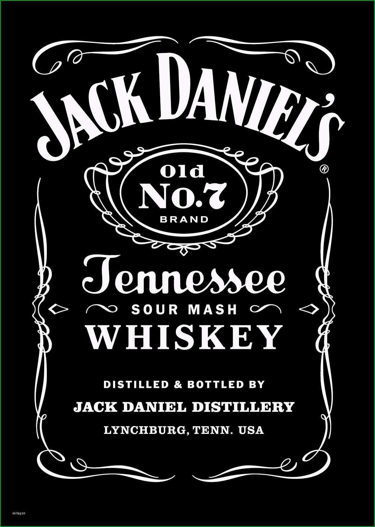 jack daniels logo vector png 1466