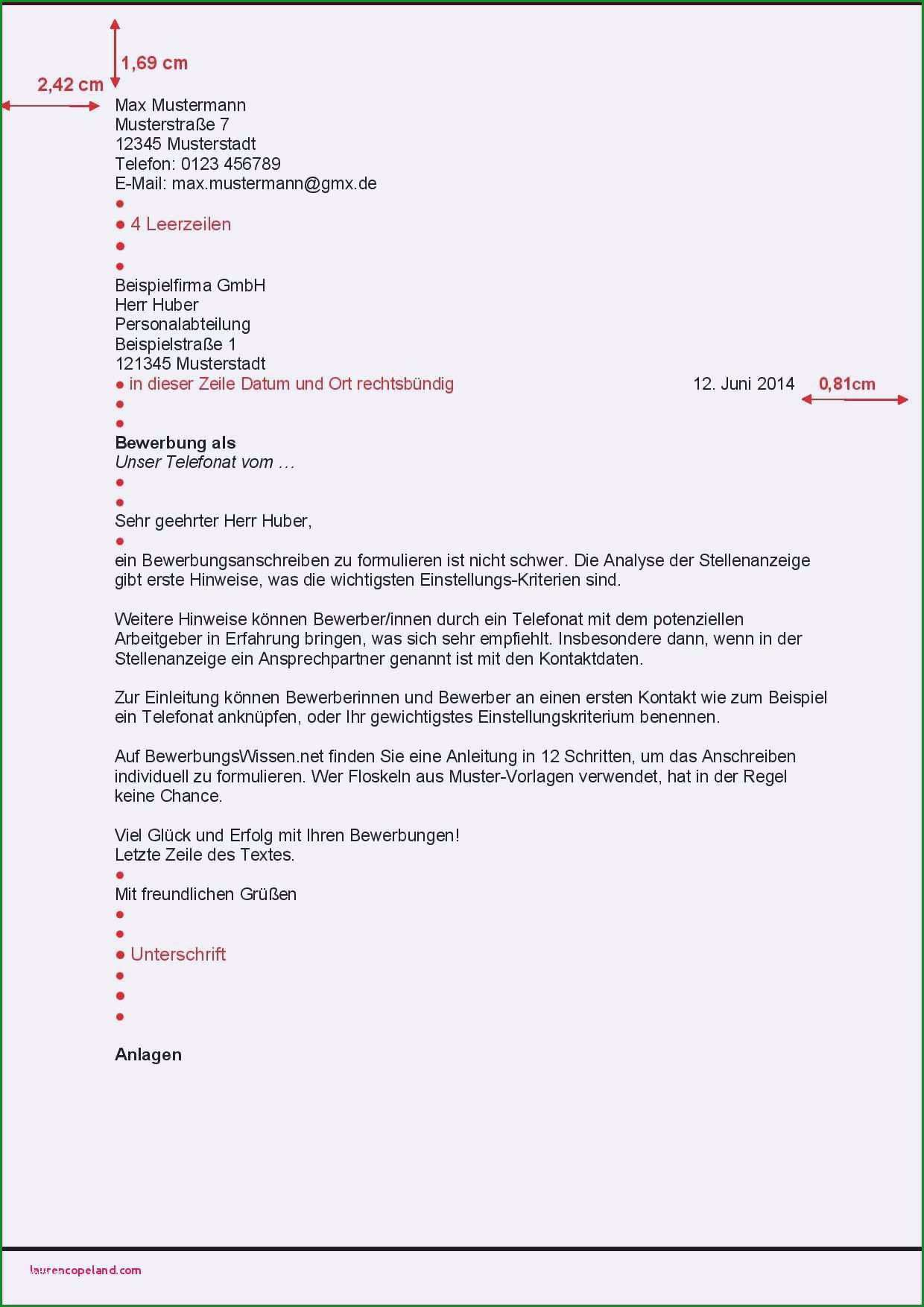 kundigungsschreiben vertrag vorlage kostenlos komplett kfz vertrag kundigen vorlage frisch kundigung kfz versicherung