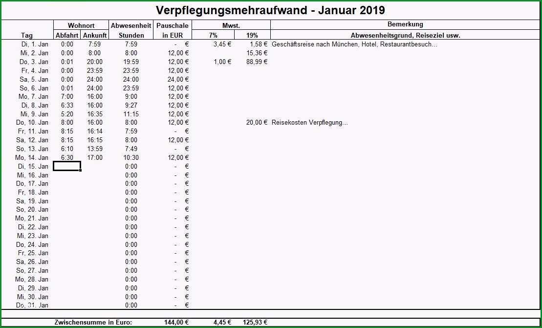 einkommensteuer abgabe 2018