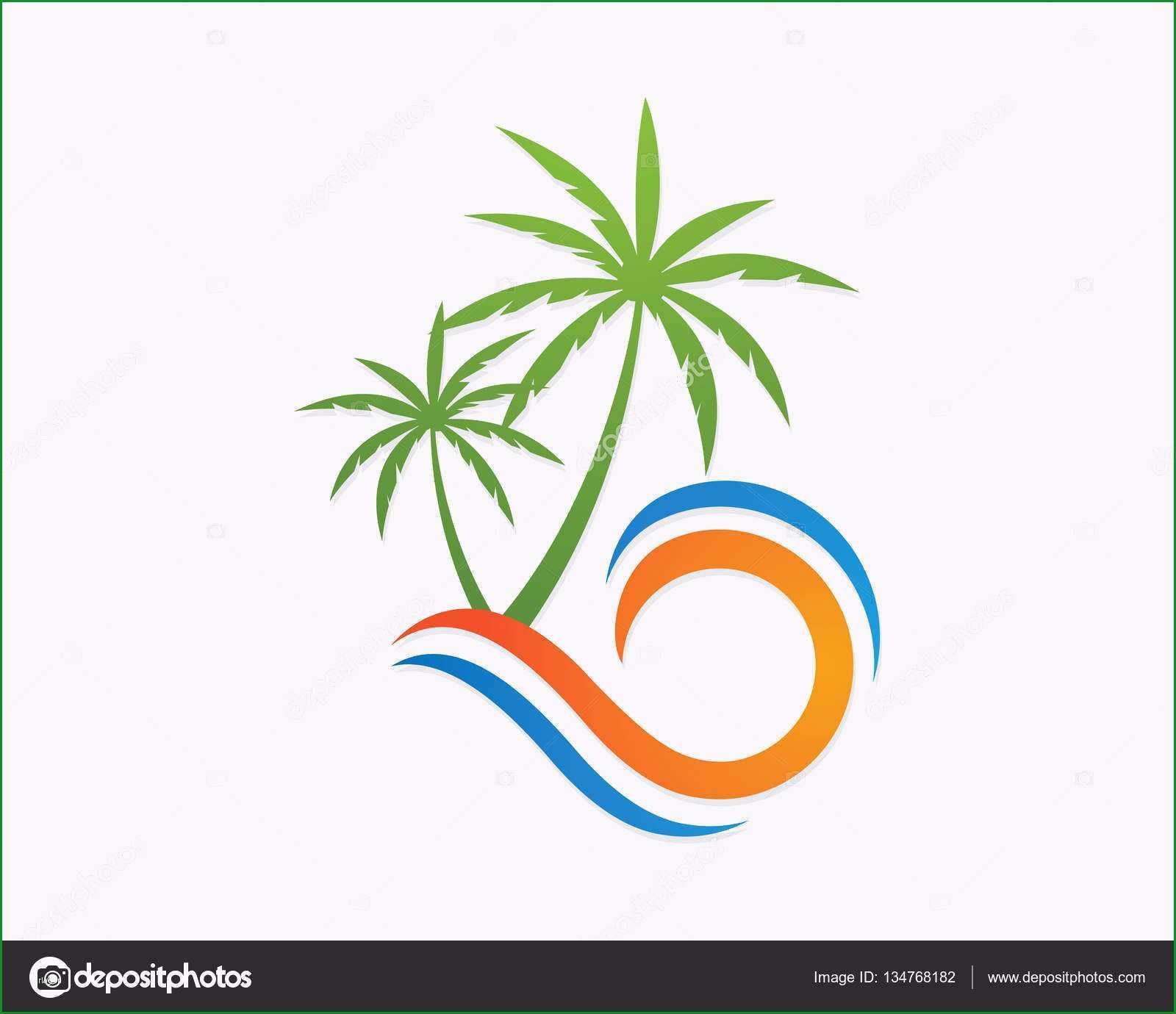 palme vorlage