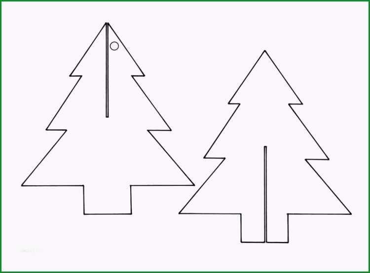 tannenbaum vorlage aussagen erstaunlich weihnachtsbaum schablone