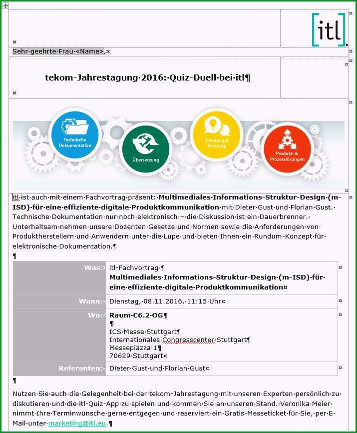 technische dokumentation vorlage best of nice reinigungsplan kuche putzplan vorlage 8