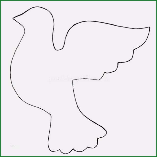 vorlage fensterbild vogel wunderbar bastelvorlage kleiner vogel 25 besten ideen zu vogel