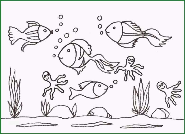 vorlage fisch kommunion inspiration genial kommunionkarten selber basteln vorlagen