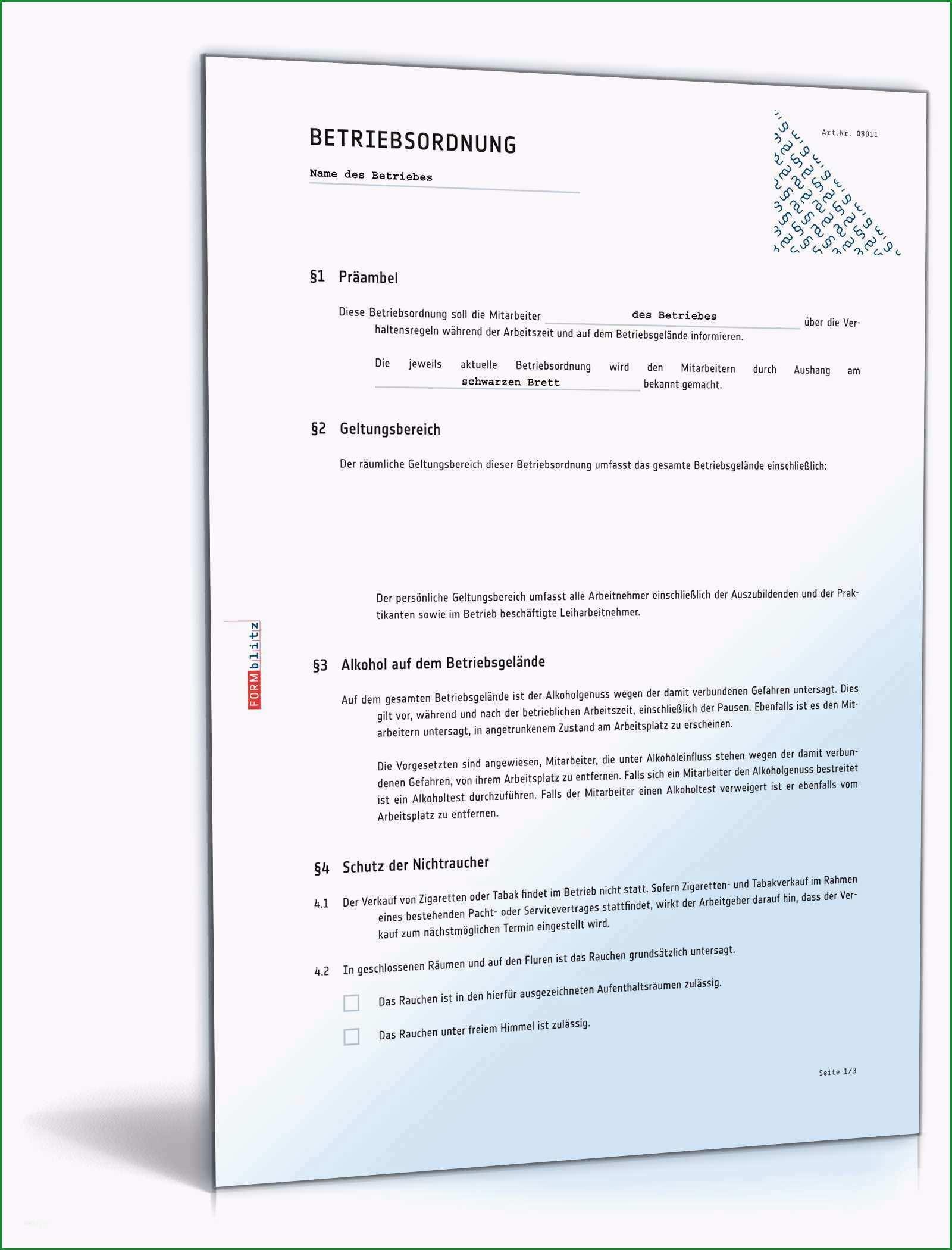 word vorlage broschure 2 seitig wunderbar betriebsordnung