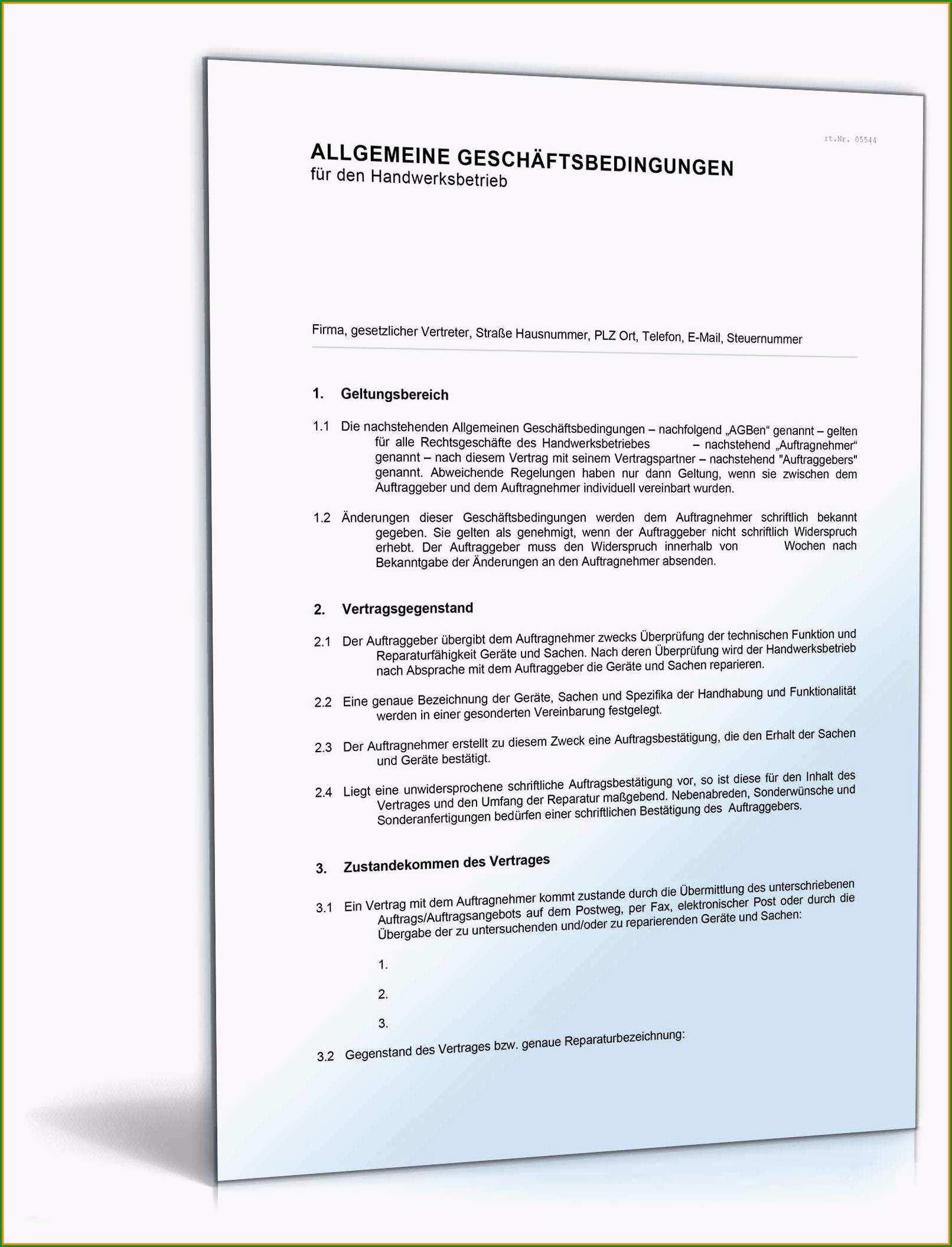Schockieren 20 Schriftliche Vereinbarung Arbeitszeitkonto Vorlage