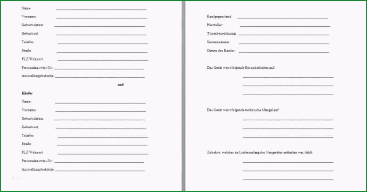 adressbuch vorlage zum drucken angenehm businessplan als excel vorlage
